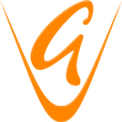 twiter-logo_400x400